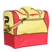 Toledo Small Soccer Bag