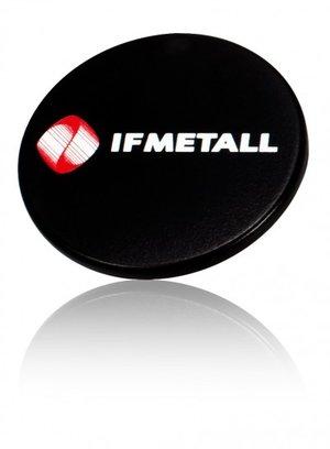 Magnet 40 mm