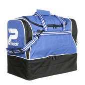 Toledo Medium Soccer Bag