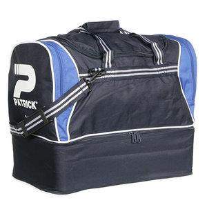 Toledo Large Soccer Bag