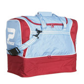 Toledo Large Soccer Bag