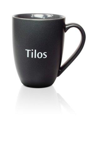 Mugg Tilos