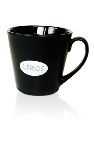 Mugg Leros