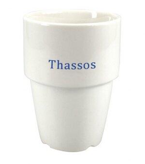 Mugg Thassos