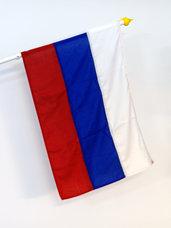 Nationssett Ryssland