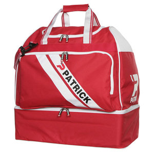 Victory Medium Soccer Bag