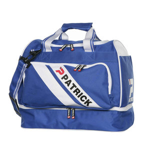 Victory Junior Soccer Bag