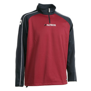 Granada Training Tracksuit Top