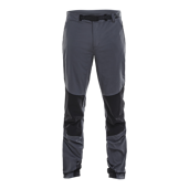 Morzine Pants