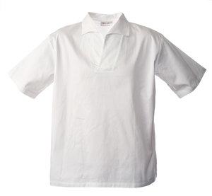 Bagarskjorta