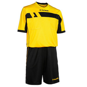 Referee suit ss