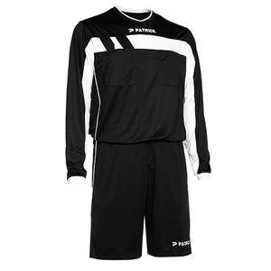 Referee suit ls