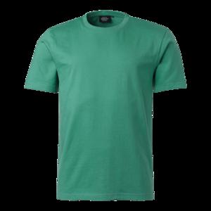 KINGS T-Shirt finns i hela 30 färger