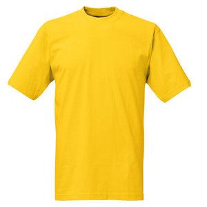 KINGS T-Shirt finns i hela 29 färger