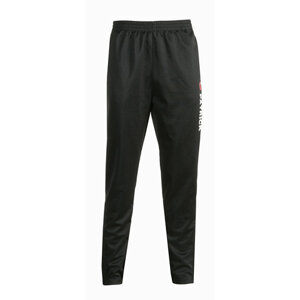 Granada Training Pants