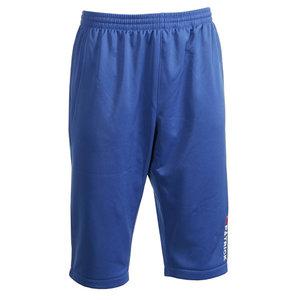 Granada 3/4 Pants