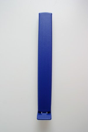 Twixit 140 mm