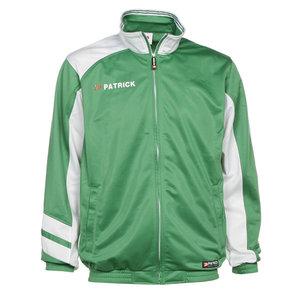 Victory Training Jacket