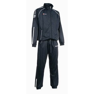 Girona Basic Training Tracksuit