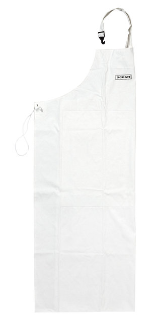 Clean Förkläde