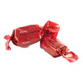 Chokladöverdragen smörkola
