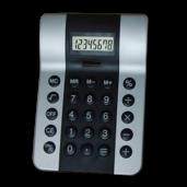 Bordsräknare
