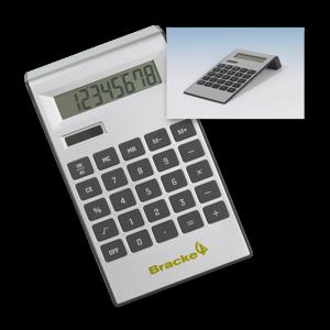 Bordsräknare ny modell