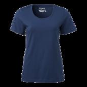 Nora Gots  T-shirt