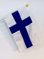 Nationssett Finland