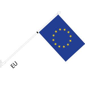 Nationssett EU