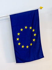Nationssett EU