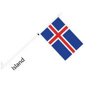 Nationssett Island