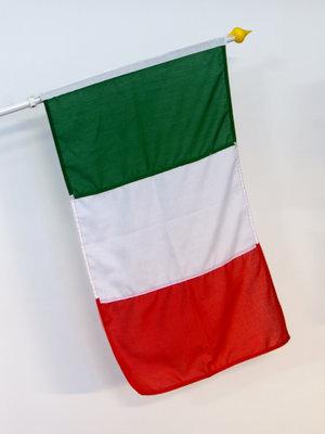 Nationssett Italien