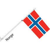 Nationssett Norge