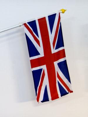 Nationssett Storbritannien