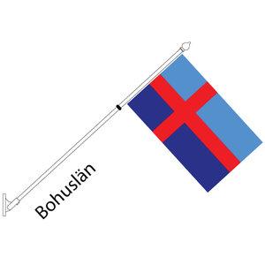Regionsset Bohuslän