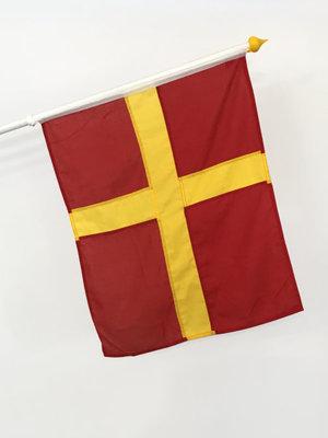 Regionsset Skåne