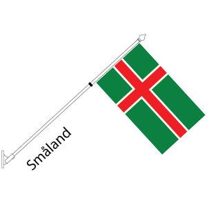 Regionsset Småland