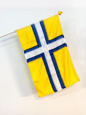 Regionsset Västsverige