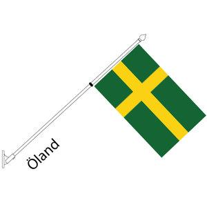 Regionsset Öland