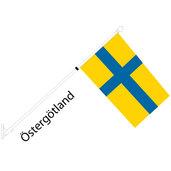 Regionsset Östergötland