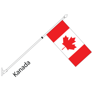 Nationssett Kanada