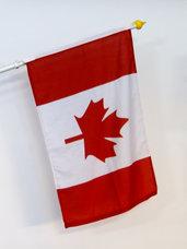 Nationssett Kanada