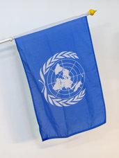 Nationssett FN
