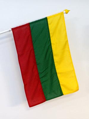 Nationssett Litauen