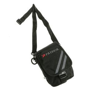 World Shoulder Bag