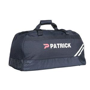 Girona Cargo Kit Bag