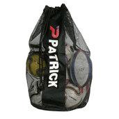Girona Ball Sack