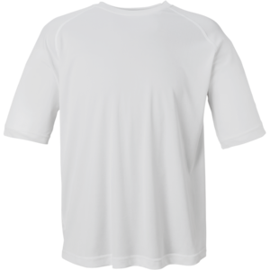 Funktions T-shirt