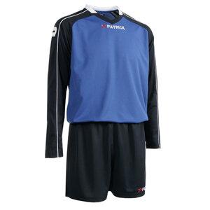 Granada Soccer Suit Long Sleeve